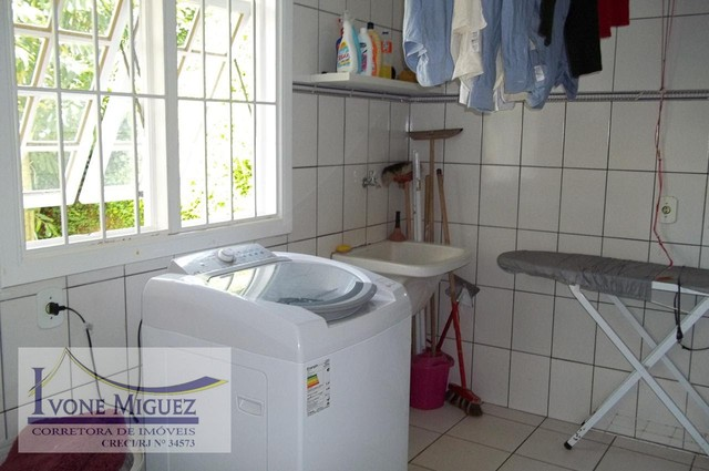 Vendo Casa no Condomínio Summerville - Miguel Pereira - Foto 20