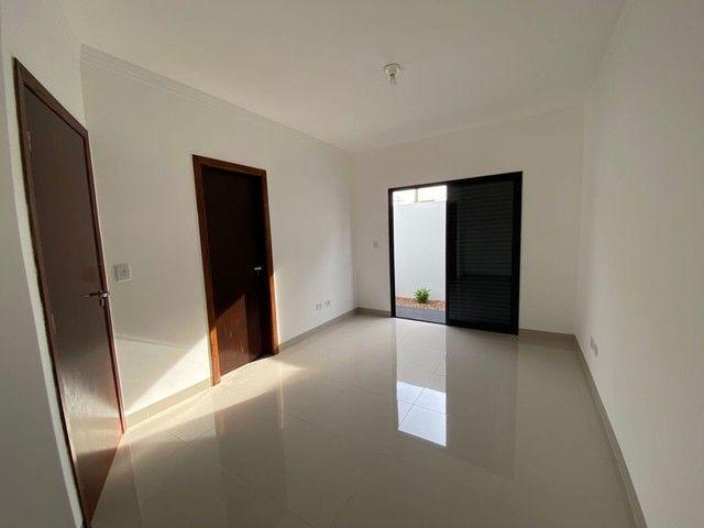 Casa Condomínio Recanto das Palmeiras - Foto 4