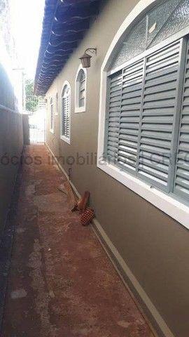 Casa à venda, 3 quartos, 1 suíte, 2 vagas, Jardim Jockey Club - Campo Grande/MS - Foto 17