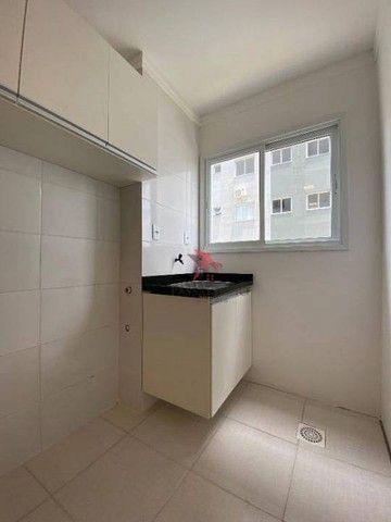 Torres - Apartamento Padrão - Stan - Foto 14