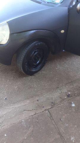 Ford Ka 2000 - Foto 2