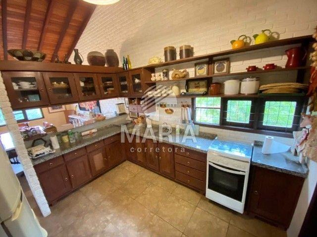 Casa em condomínio Gravatá/PE! Com linda vista! código:5048 - Foto 7