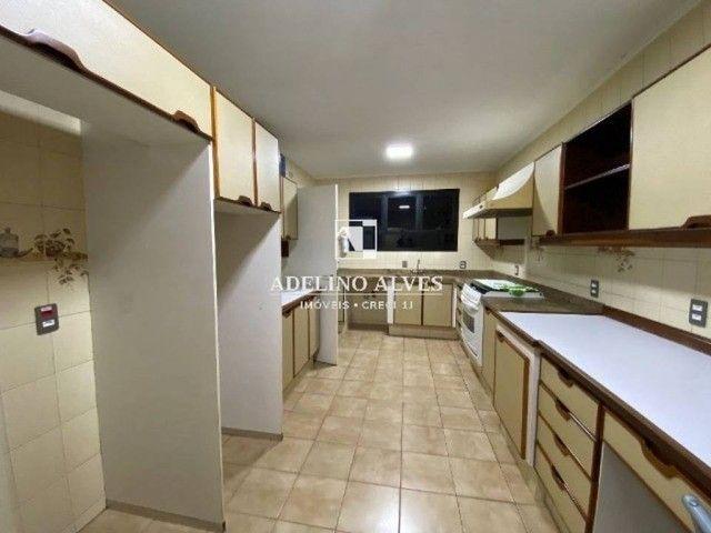 Lindo apartamento no Morumbi! - Foto 7