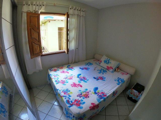 Linda casa 4 Qtos c/suite - Mata da Serra Melhor localização do Bairro - Foto 13