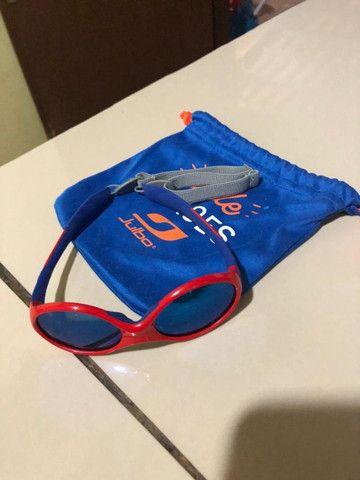 Óculos Infantil Julbo - Foto 3