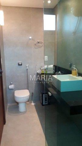 Casa de condomínio á venda em Gravatá/PE! código:4058 - Foto 17