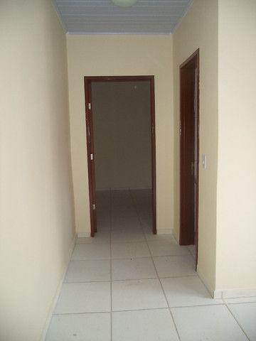 Casa E quarto para locar Jad. das Américas Cajuru - Foto 6