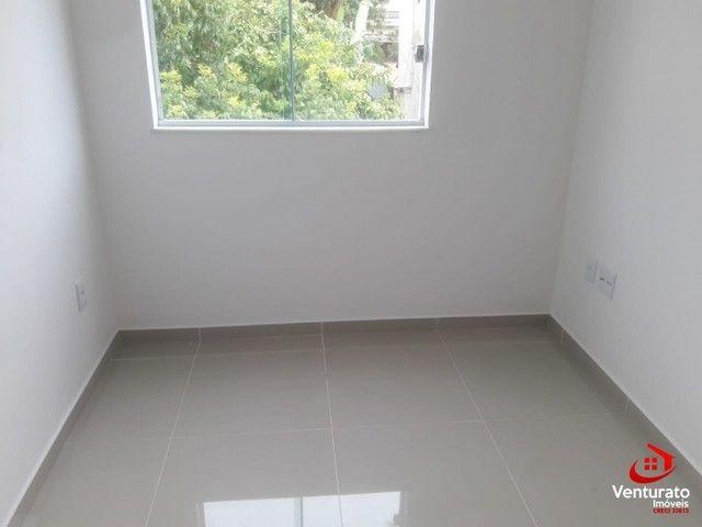cobertura 2 quartos próximo ao comercio do Rio Branco. - Foto 20