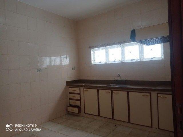 Linda Casa Tijuca com Varanda com 360 m² com Edícula**Venda** - Foto 10