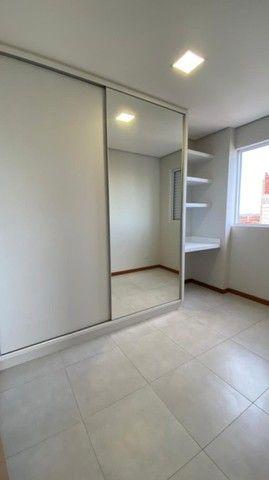 Apartamento para alugar com 3 dormitórios em Vila cleopatra, Maringa cod:04575.001 - Foto 15
