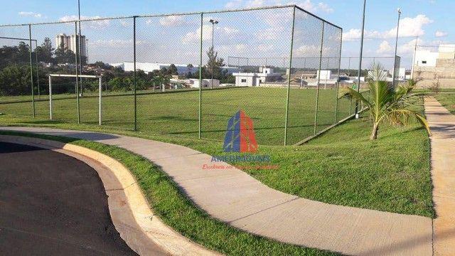 Casa com 3 dormitórios à venda, 200 m² por R$ 1.000.000 - Jardim Dona Maria Azenha - Nova  - Foto 12