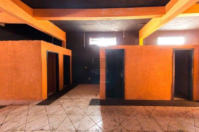 Escritório para alugar em Centro, Santa maria cod:15439 - Foto 3