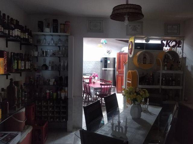 Casa em Mangabeira  - Foto 10