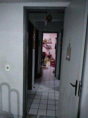 Apartamento com 3 dormitórios, sendo 01 Suíte, à venda, 100 m² por R$ 400.000 - Benfica -  - Foto 7