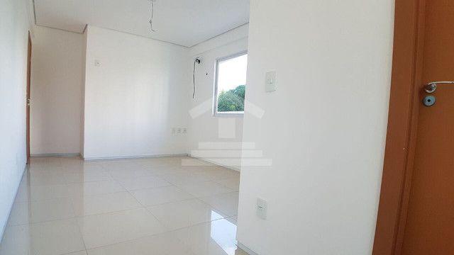 62 Apartamento em Fátima 130m² com 03 suítes Preço Único! (TR12249) MKT - Foto 2