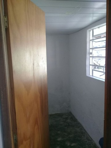 Alugo casa 3 quartos em afogados RS 450 agua e luz ja incluso no aluguel   - Foto 4