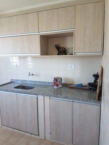 Lindo Apartamento Sao Francisco Residencial Angelina Tebet**Venda** - Foto 3