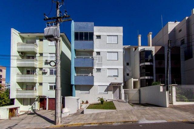 Apartamento para alugar com 2 dormitórios cod:15434 - Foto 14