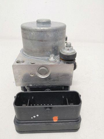 Módulo de freio ABS Fiat Uno Vivace  - Foto 3