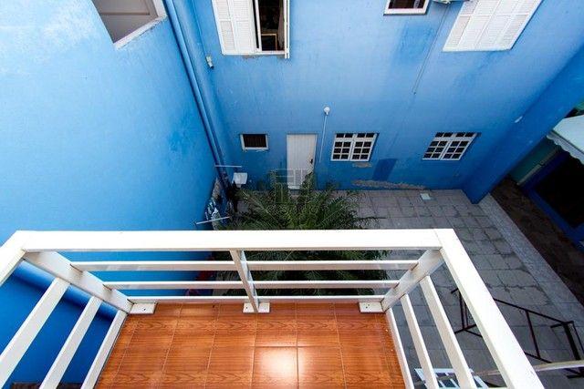 Apartamento para alugar com 1 dormitórios em Camobi, Santa maria cod:15448 - Foto 5