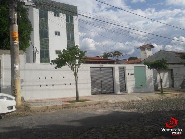 cobertura 2 quartos próximo ao comercio do Rio Branco. - Foto 3