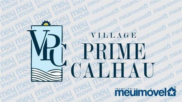 63-- condomínio village prime calhau  - Foto 4