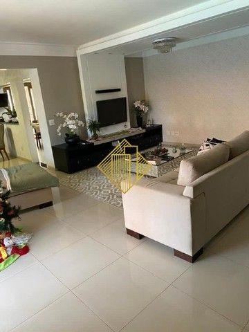 Apartamento à venda, 2 quartos, 1 suíte, 1 vaga, Jardim Planalto - Toledo/PR - Foto 15
