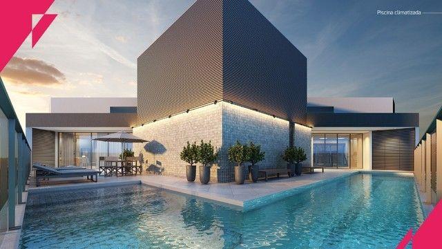 Apartamento à venda com 2 dormitórios em Santa efigênia, Belo horizonte cod:21191