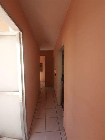 Lindo Apartamento Condomínio Residencial Village Bahamas com 3 Quartos - Foto 3
