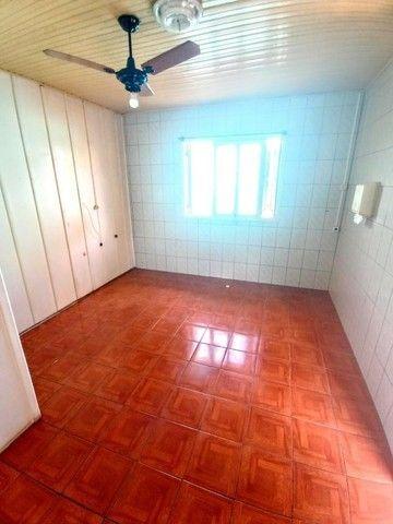 Casa de 3 dormitórios com pátio enorme na Vila Santo Angelo em Cachoeirinha/RS - Foto 10
