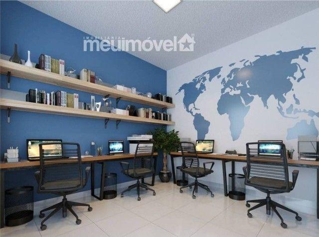 143 - Seu novo Apartamento no Vinhais //  - Foto 9