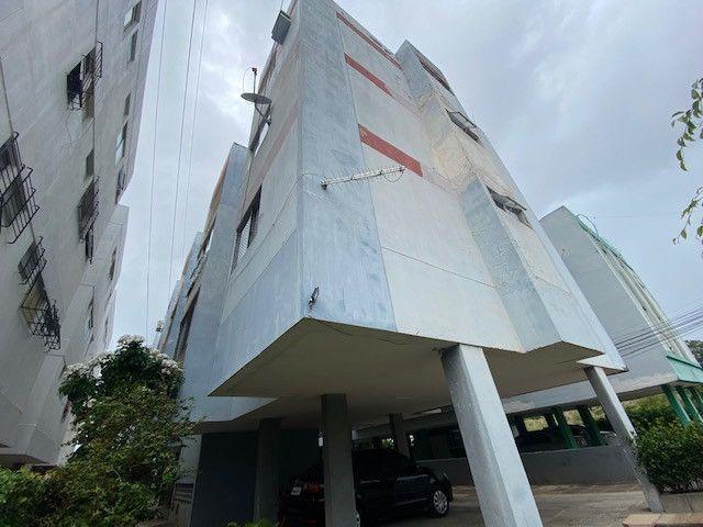 Apartamento em Olinda, 2 quartos sociais mais 1 c/ dep - Foto 14
