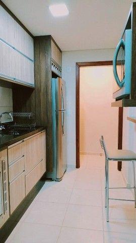 Lindo Apartamento Residencial Athenas**Venda** - Foto 16
