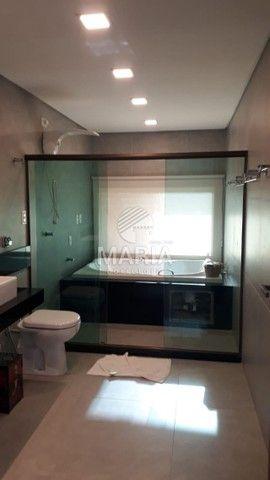Casa de condomínio á venda em Gravatá/PE! código:4058 - Foto 18
