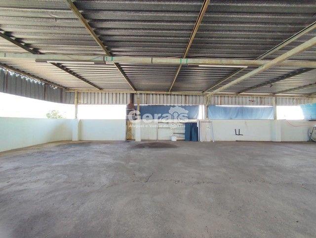Apartamento para aluguel, 3 quartos, 1 suíte, 3 vagas, BOM PASTOR - Divinópolis/MG - Foto 15