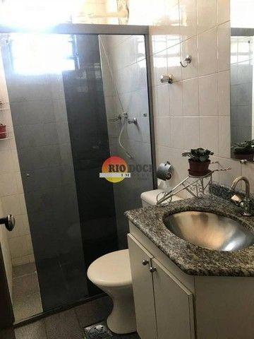 Belo Horizonte - Apartamento Padrão - Jardim Atlântico - Foto 4