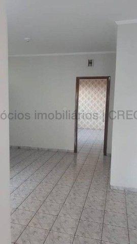 Casa à venda, 3 quartos, 1 suíte, 2 vagas, Jardim Jockey Club - Campo Grande/MS - Foto 9