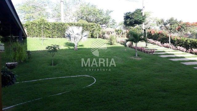 Casa de condomínio á venda em Gravatá/PE! código:4058 - Foto 20