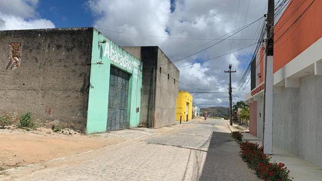 Vendo Galpão10X23,em Camocim de São Felix - Foto 6