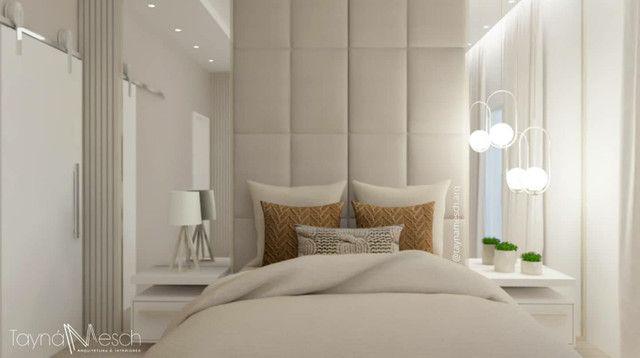 Arquiteta - Projeto de arquitetura e Interiores  - Foto 6