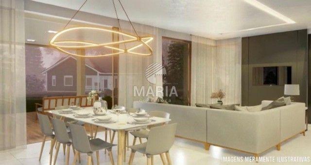 Casa de condomínio á venda em Gravatá/PE! código:5046 - Foto 5