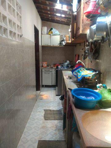Casa em Mangabeira  - Foto 9