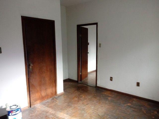 Apartamento para alugar com 1 dormitórios em São dimas, Conselheiro lafaiete cod:13329 - Foto 6
