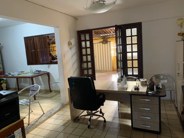 Casa venda Vila Cardeal e Silval - Foto 7