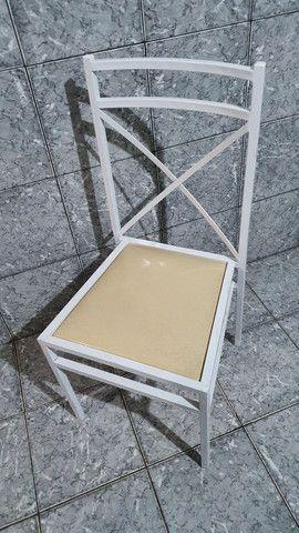 Vende.se cadeiras  - Foto 3