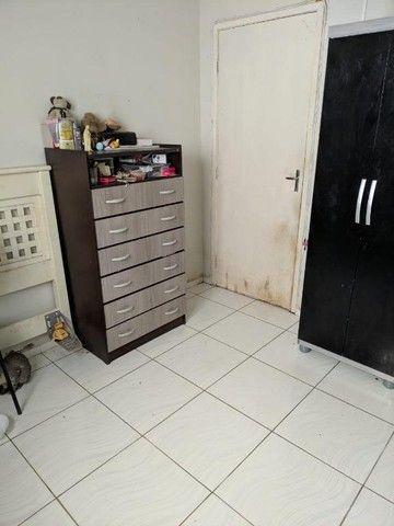 Casa à venda, 605 m² por R$ 260.000,00 - Vila União - Fortaleza/CE - Foto 7