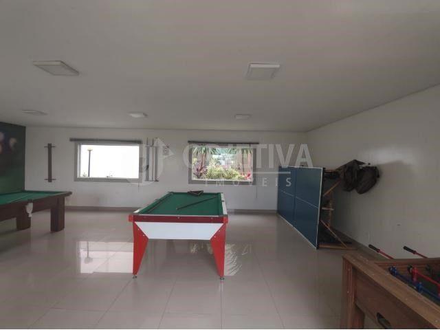 Apartamento para alugar com 2 dormitórios em Shopping park, Uberlandia cod:471030 - Foto 4