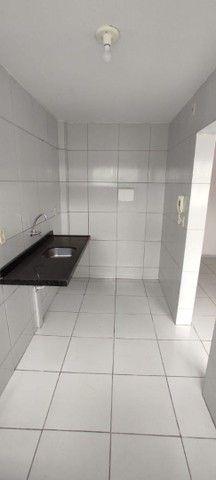 Apartamento térreo usado - Foto 6