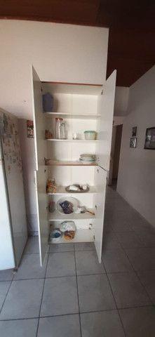 Armário para cozinha  - Foto 6