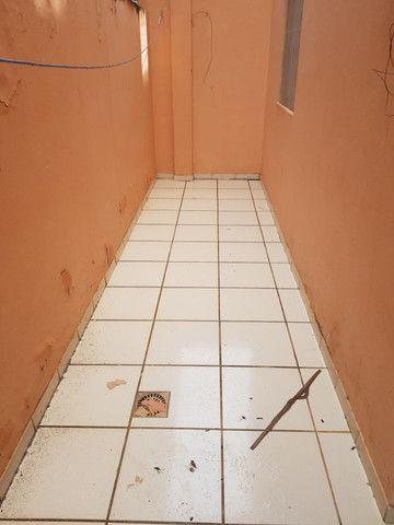 Aluga se apartamento de 2 quartos no Major Prates - Foto 4